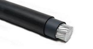 قیمت کابل آلومینیومی 240*1 اختر